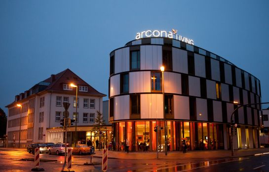 Picture arcona LIVING OSNABRÜCK