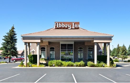 Photo Abbey Inn