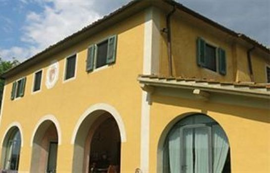 Hotel B&B Rosa Rosae Firenze in Bagno a Ripoli - Great prices at ...