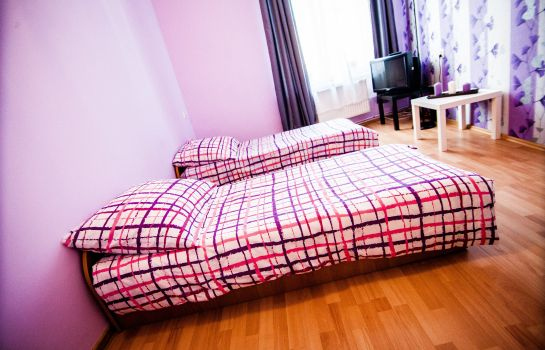 Hostel 4YOU In Bielsko Biała   1 HOTEL INFO Star