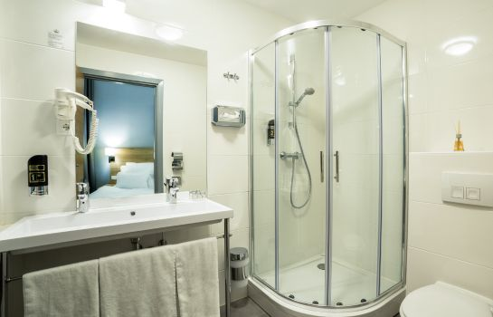 Livinn Hotel in Dortmund – HOTEL DE