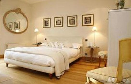 GRAND HOTEL URIAGE - Vaulnaveys-le-Haut – Great prices at HOTEL INFO