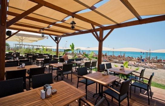 Ristorante Dionis Hotel Resort & Spa - All Inclusive