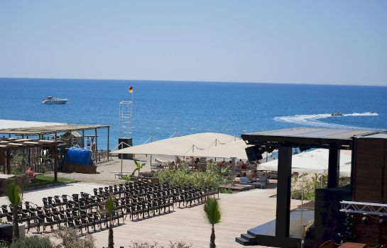 Strand Dionis Hotel Resort & Spa - All Inclusive