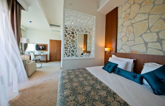 Camera standard Dionis Hotel Resort & Spa - All Inclusive