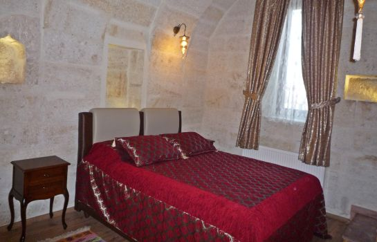 Triple room Cave Konak Special Class