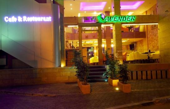 Picture Lavender Home Hotel
