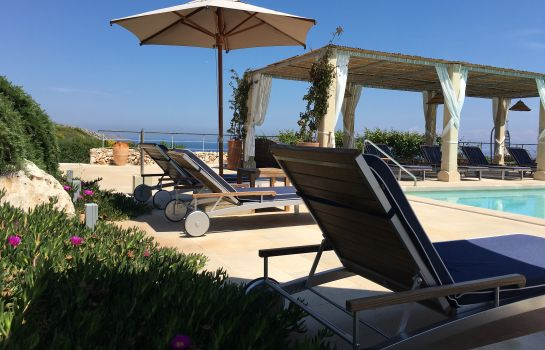Bild Le Capase Resort Salento