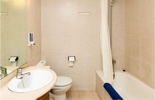 Feel Hostels Soho Malaga - Málaga – Great prices at HOTEL INFO