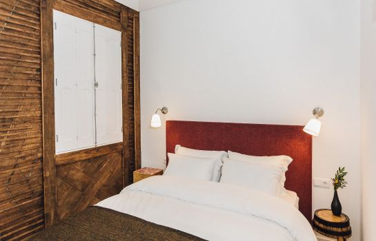 Info Enjoy Porto Guest House