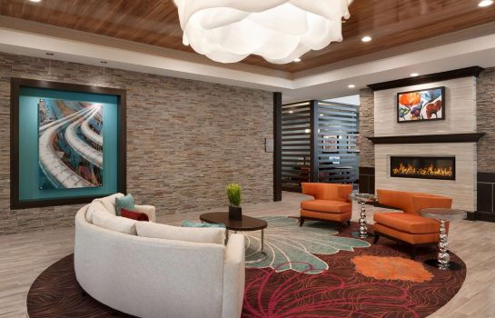 Hall Homewood Suites by Hilton North Houston-Spring