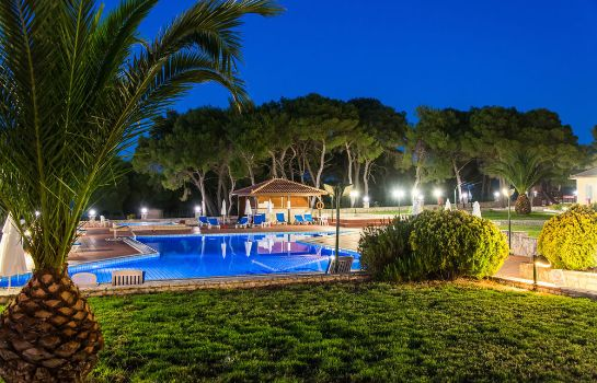 Ambiente Keri Village & Spa by Zante Plaza - Adults Only