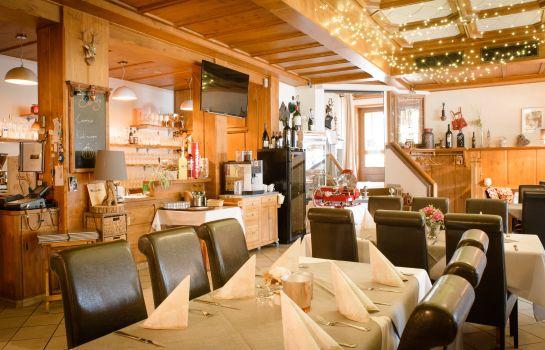 Hotel Mainzer Hof Rabatt Preis