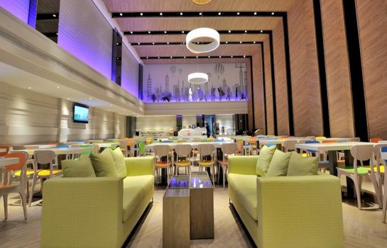 Hotel Green World Zhonghua Taipei Great Prices At Hotel Info