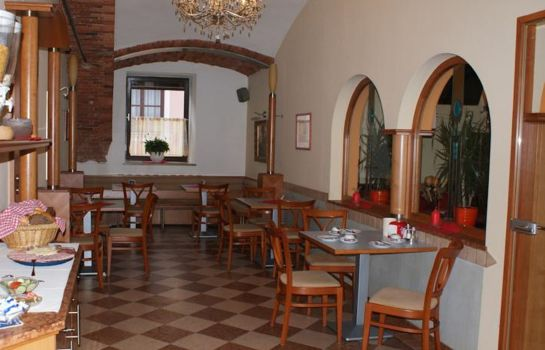 Breakfast room Gasthaus Pension Nagl