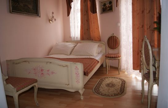 Double room (standard) Cezar