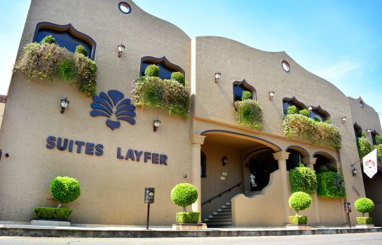Picture Suites Layfer