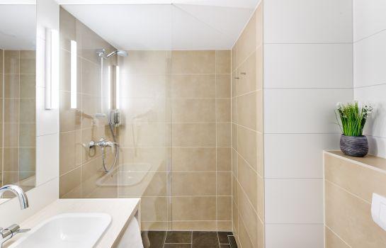 Hotel ibis Styles Konstanz – HOTEL DE