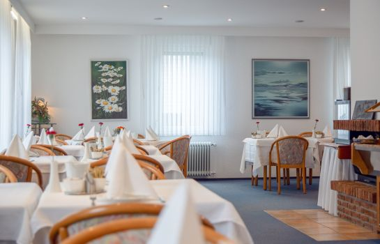 Info City Inn by Hotel Zum Schwanen