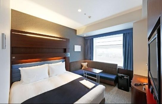Suite LOTTE CITY HOTEL KINSHICHO