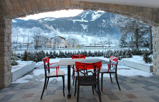 Bild Avenida Mountain Lodges Kaprun by Alpin Rentals