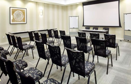 Congresruimte Hyatt Place Miami Airport East