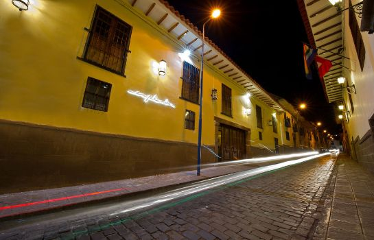 Photo ESPLENDOR CUSCO