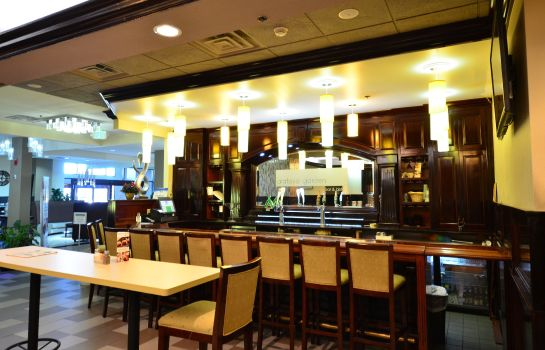 Bar del hotel Holiday Inn ORLANDO EAST - UCF AREA