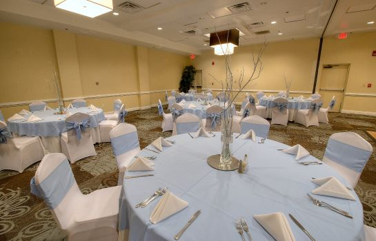 Sala de reuniones Holiday Inn ORLANDO EAST - UCF AREA