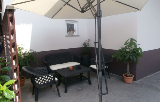Terrazza Rooms & Apartments Kepic
