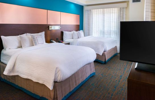 Camera Residence Inn Temecula Murrieta