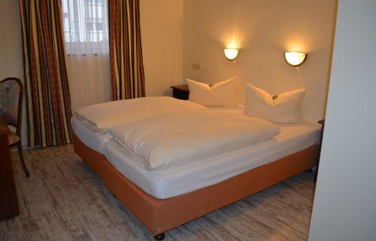 Grüner Hof Freising hotel grüner hof in freising hotel de