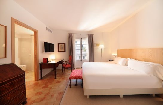 Junior Suite AH Art Hotel Palma