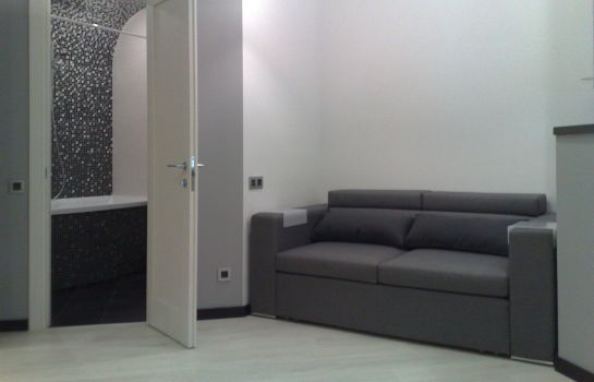 Suite Ukr-apartments in the center