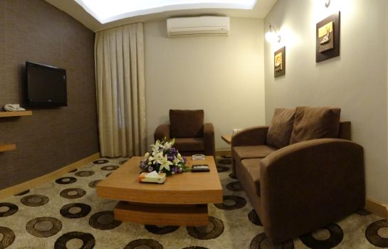 Suite Grand Palace Hotel Hotel