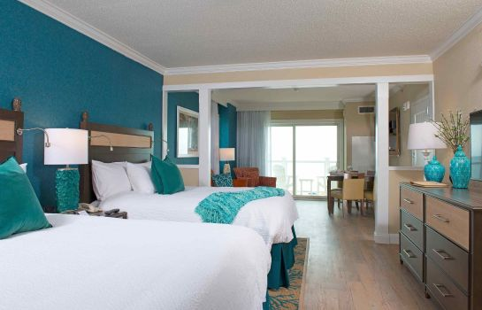 Room Bethany Beach Ocean Suites Residence Inn