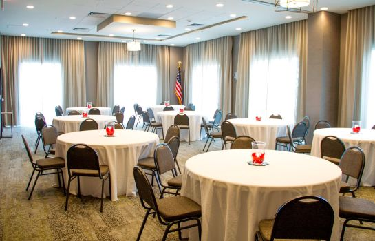 Conference room Courtyard Fort Walton Beach-West Destin