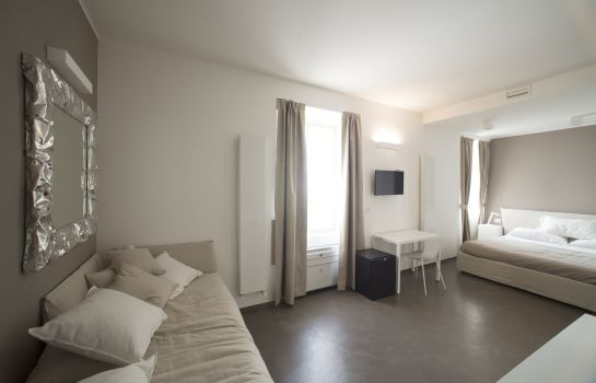 Junior Suite Bnb Papillon