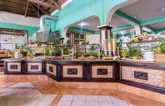 Ristorante Jewel Paradise Cove Runaway Bay Curio Collection by Hilton