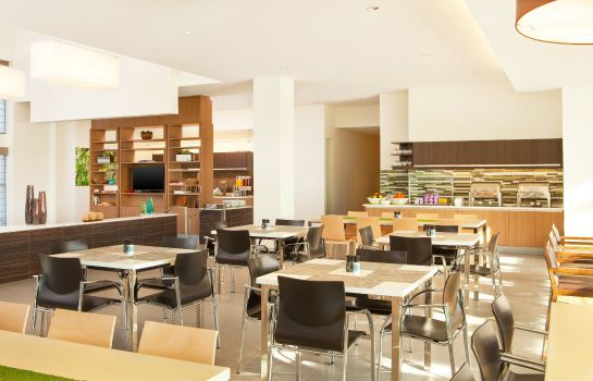 Restaurant Element Hanover - Lebanon