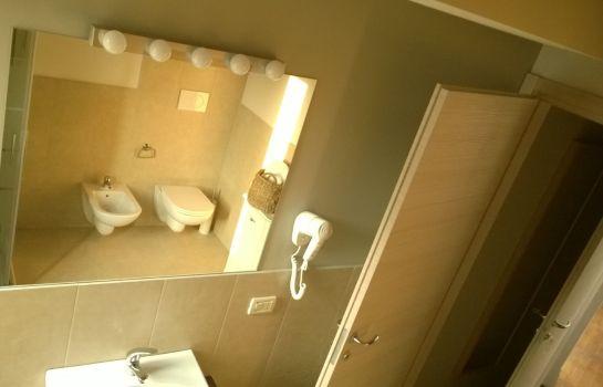 Hotel Porta Ronca B&B in Rho – HOTEL DE
