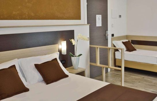 Suite Luxor Florence