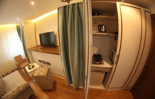 hotel elite marmara bosphorus suites istanbul great prices at rh hotel info
