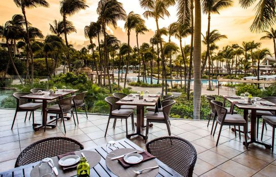 Information Hilton Aruba Caribbean Resort & Casino