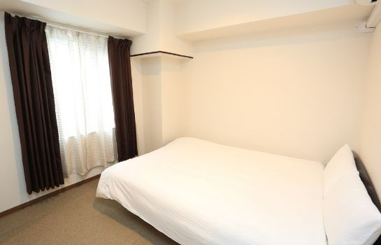 Double room (standard) Hotel Green