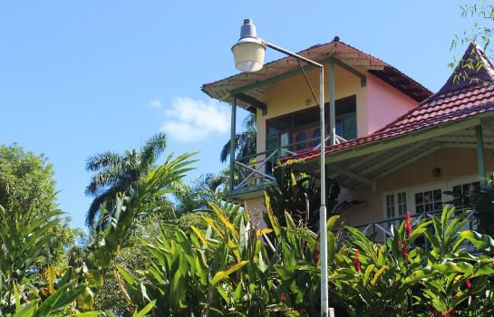 Hotel Rio Vista Resort Port Antonio Great Prices At Hotel Info
