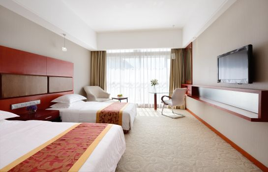 Double room (standard) State Guest Hotel