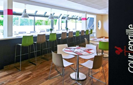 Informacja ibis Styles Toulouse Labège