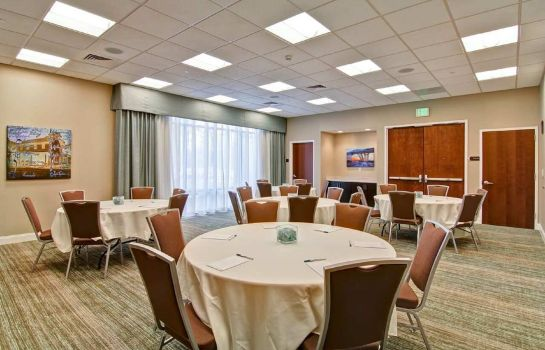 Tagungsraum Homewood Suites by Hilton Clifton Park