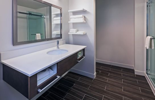 Chambre Hampton Inn and Suites Georgetown-Austin North TX